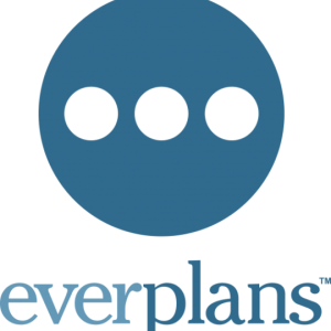 Everplans Logo Square